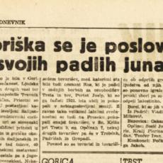 PD 27.11.1945 copia