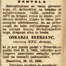 PD 29.11.1945 copia