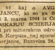 Poizvedbe PD 2.6.1945 copia